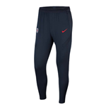 2020-2021 PSG Nike Strike Training Pants (Navy)