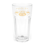 Friends Glassware 401546