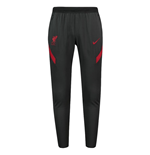2020-2021 Liverpool Training Pants (Anthracite)