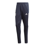 2020-2021 Juventus Adidas Training Pants (Navy)