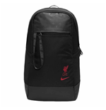 2020-2021 Liverpool Backpack (Black)