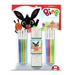 Bing Stationery Set 403622