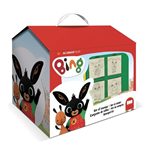 Bing Stationery Set 403625