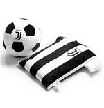 Juventus Cushion - JUVCUS8