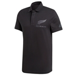 2020/2021 All Blacks Supporters Polo shirt