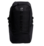 2020-2021 All Blacks Backpack