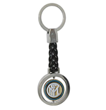 Inter Keychain - PCMINT6