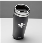 James Bond - 007 Travel mug 405056
