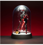 Harley Quinn Table lamp 405072