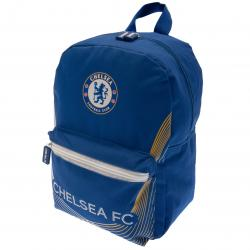 Chelsea FC Junior Backpack MX