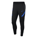 2020-2021 Holland Nike Strike Training Pants (Black)