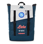2020-2021 Napoli Backpack (Deep Blue)
