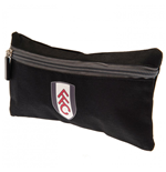 Fulham FC Pencil Case