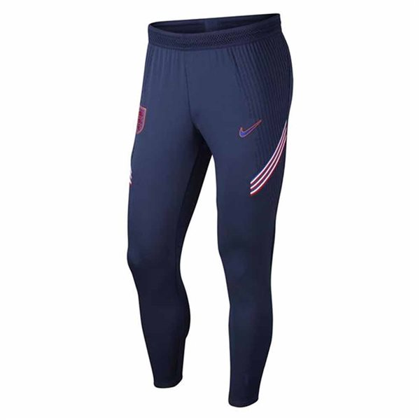 2020-2021 England Nike Strike Vapor Knit Pants (Navy)
