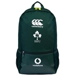 Ireland Rugby Backpack 407774