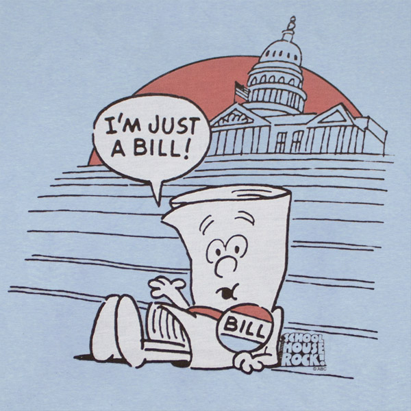 T-shirts-Schoolhouse-Rock--SCHOOLHOUSE-ROCK-Just-A-Bill-Tee-Shirt-l.jpg