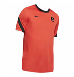2020-2021 Galatasaray Training Shirt (Red)