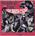 Vynil Daisy Chain - Straight Or Lame
