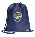 2020-2021 Arsenal Gym Bag (Tech Indigo)