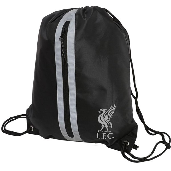 Liverpool FC Gym Bag SB
