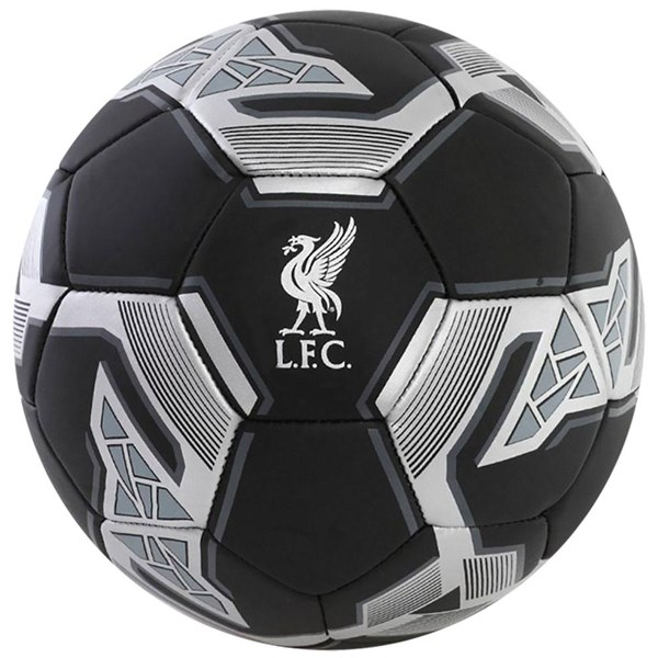 Liverpool FC Football SB