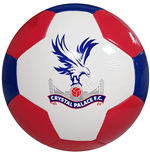 Crystal Palace FC Football