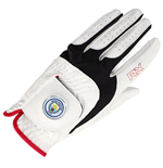Manchester City FC All Weather Golf Glove Small