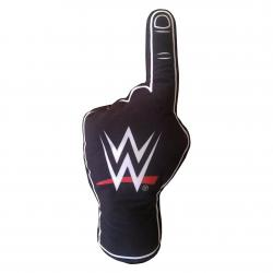 WWE Cushion Foam Hand