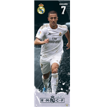 Real Madrid Poster 416910