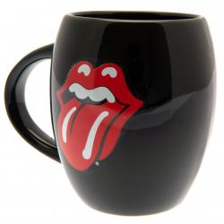 The Rolling Stones Tea Tub Mug