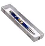 Real Madrid pen in a box (CP-BP-320-RM)