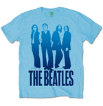 The Beatles T-shirt 418597