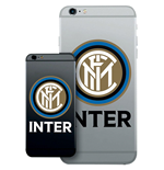 FC Inter Milan Phone Sticker
