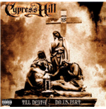 Vynil Cypress Hill - Till Death Us Do Part (2 Lp)