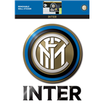FC Inter Milan Sticker 424843