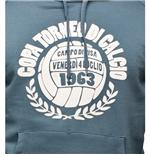 COPA Torneo Di Calcio Hooded Sweater