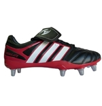 All Blacks Regulator Rugby Boots