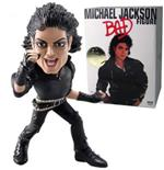 Michael Jackson-Bad-Figure