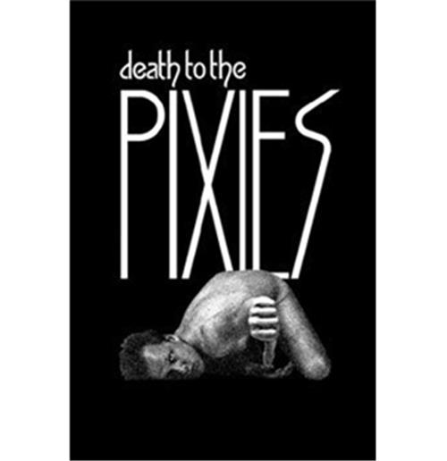Pixies-Death-Poster