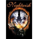 Nightwish-Fire-Poster