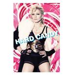 Madonna-Hard Candy-Poster