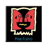 Magnet  Pink Floyd - The Division Bell. Emi Music officially licensed product.