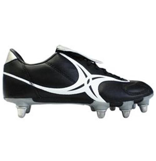 Saracens Rugby Shoes