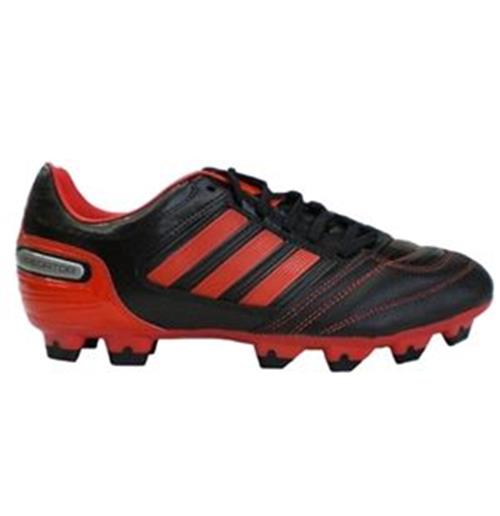 All Blacks Match Shoes