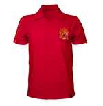 Classic retro shirt Spain