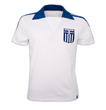 Classic retro shirt Greece