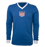 Classic retro shirt USA