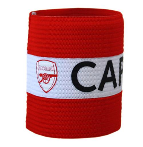Arsenal F.C. Captains Arm Band