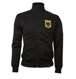 Classic retro jacket Germany