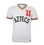Classic retro shirt Los Angeles Aztecs